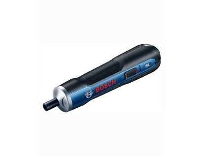 atornillador-bosch-3165140920780