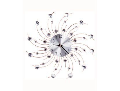 reloj-de-pared-7701016511827