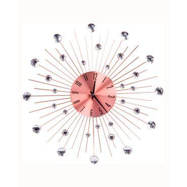 reloj-de-pared-7701016511841