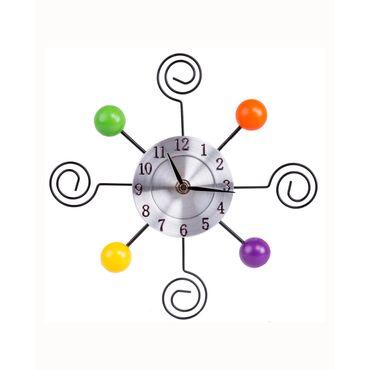 reloj-de-pared-7701016511872