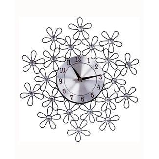 reloj-de-pared-7701016511896
