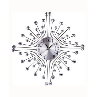 reloj-de-pared-7701016512008