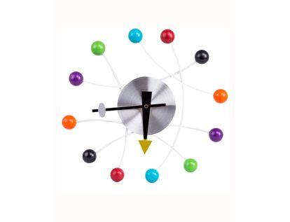reloj-de-pared-7701016512046