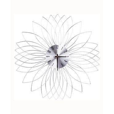 reloj-de-pared-7701016512060