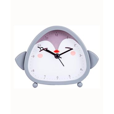 reloj-de-mesa-7701016565790