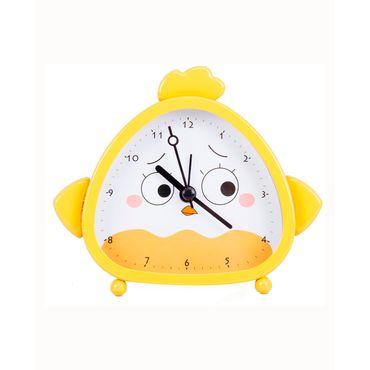 reloj-de-mesa-7701016565844