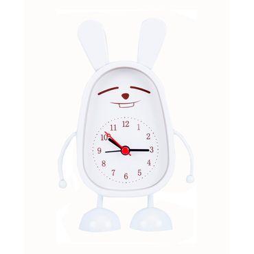 reloj-de-mesa-7701016565868