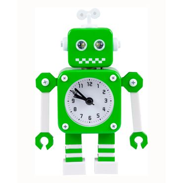 reloj-de-mesa-7701016565899
