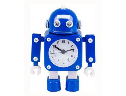 reloj-de-mesa-7701016565905