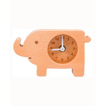 reloj-de-mesa-7701016565912