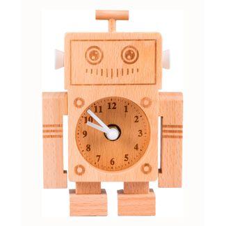 reloj-de-mesa-7701016565929
