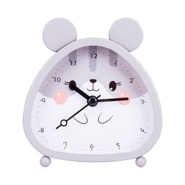 reloj-de-mesa-2-7701016565820