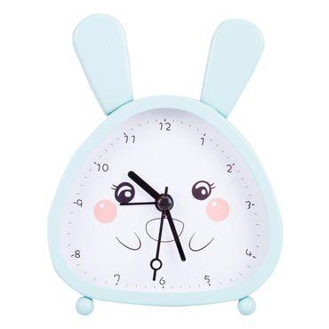 reloj-de-mesa-7701016565837