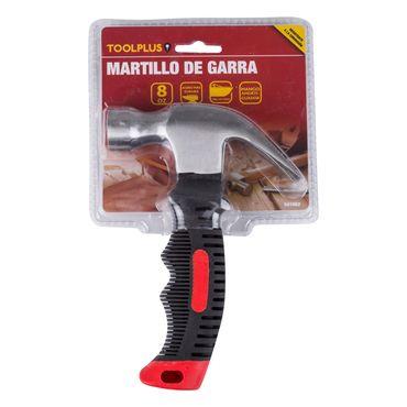 martillo-8oz-mini-toolplus-7701016419529