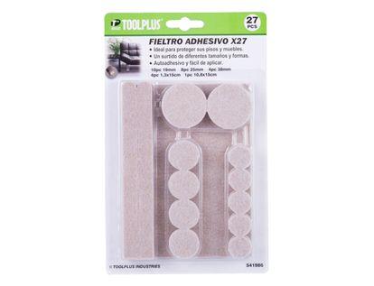 fieltro-adhesivo-beige-x-27-unidades-7701016419864