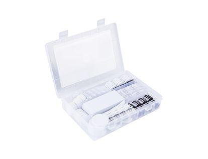 fieltro-adhesivo-blanco-negro-y-gris-con-estuche-x-122-unidades-7701016420013