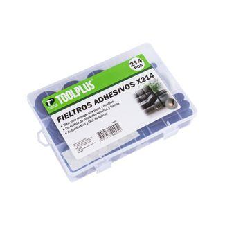 fieltro-adhesivo-negro-con-estuche-x-214-unidades-7701016420051