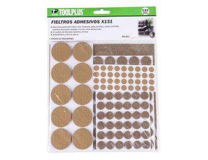 fieltro-adhesivo-cuadros-y-circulos-x-131-unidades-7701016419796