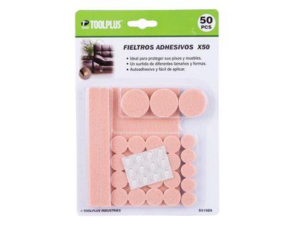 fieltro-adhesivo-beige-x-50-unidades-7701016419895