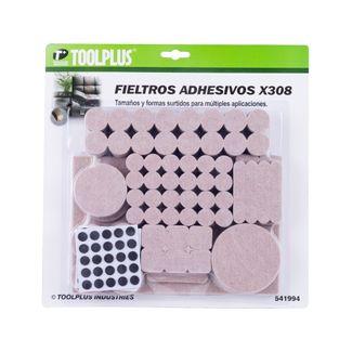 fieltro-adhesivo-cuadros-y-circulos-beige-y-negro-x-308-unidades-7701016419949