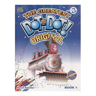 the-greatest-dot-to-dot-original-book-1-9780970043702