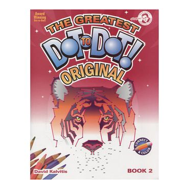 the-greatest-dot-to-dot-original-book-2-9780970043719
