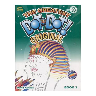 the-greatest-dot-to-dot-original-book-3-9780970043726