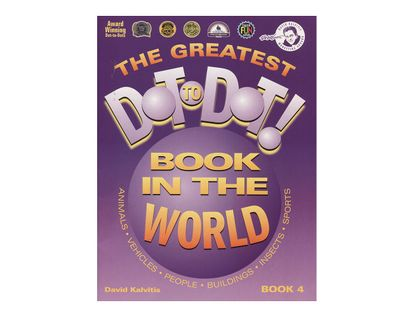 the-greatest-dot-to-dot-book-in-the-world-book-4-9780970043733