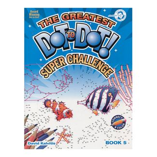 the-greatest-dot-to-dot-super-challenge-book-5-9780970043740