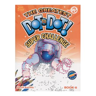 the-greatest-dot-to-dot-super-challenge-book-6-9780970043757