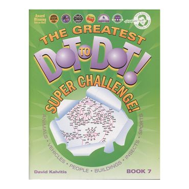 the-greatest-dot-to-dot-super-challenge-book-7-9780979975301