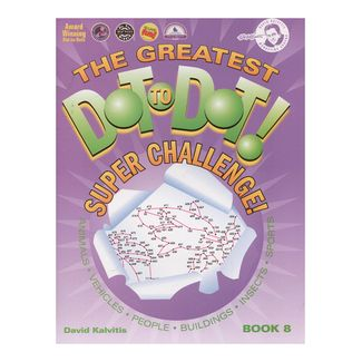 the-greatest-dot-to-dot-super-challenge-book-8-9780979975318