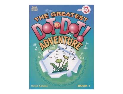 the-greatest-dot-to-dot-adventure-book-1-9780979975325