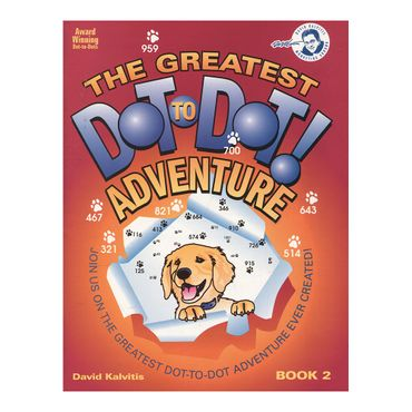 the-greatest-dot-to-dot-adventure-book-2-9780979975332