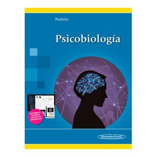 psicobiologia-incluye-acceso-a-eva-entorno-virtual-de-aprendizaje-9788498359268