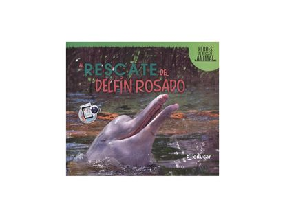 al-rescate-del-delfin-rosado-9789580518167