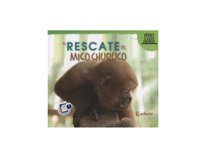 al-rescate-del-mico-churuco-9789580518655