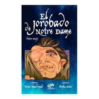 el-jorobado-de-notre-dame-9789583057304