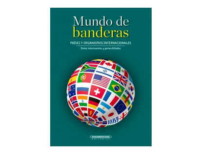 mundo-de-banderas-9789583057823
