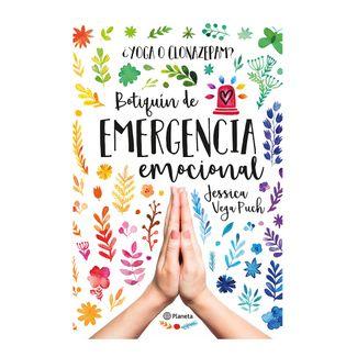 botiquin-de-emergencia-emocional-9789584275141