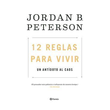 112-reglas-para-vivir-9789584275158