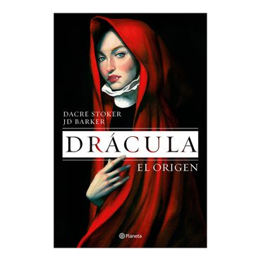 dracula-el-origen-9789584275349