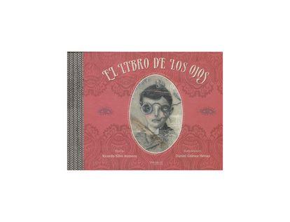 el-libro-de-los-ojos-9789585463080