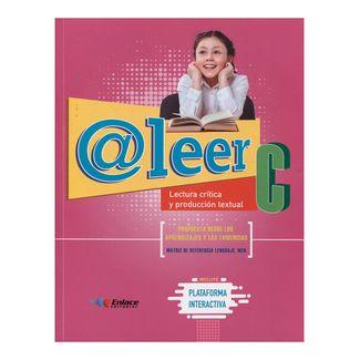 a-leer-c-9789585497115