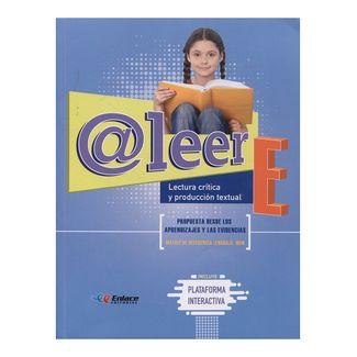 a-leer-e-9789585497139
