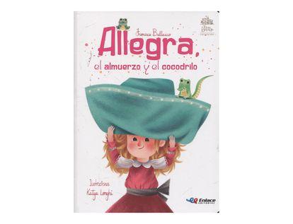 allegra-el-almuerzo-y-el-cocodrilo-9789585497511