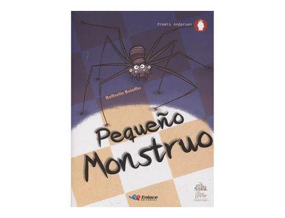 pequeno-monstruo-9789585497535