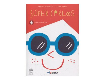 super-carlos-9789585497542