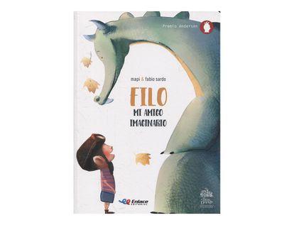 filo-mi-amigo-imaginario-9789585497566