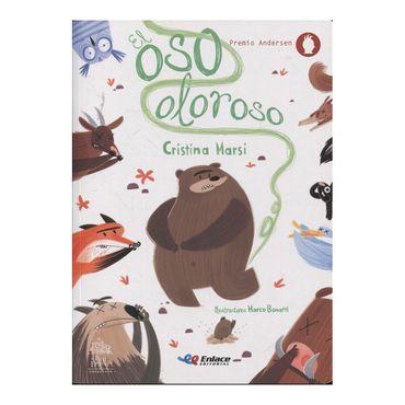 el-oso-oloroso-9789585497597